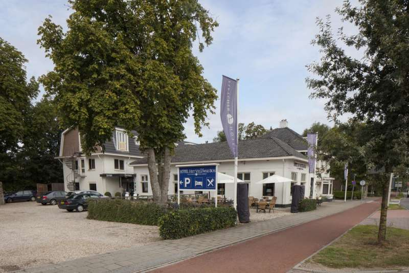 Apeldoorn