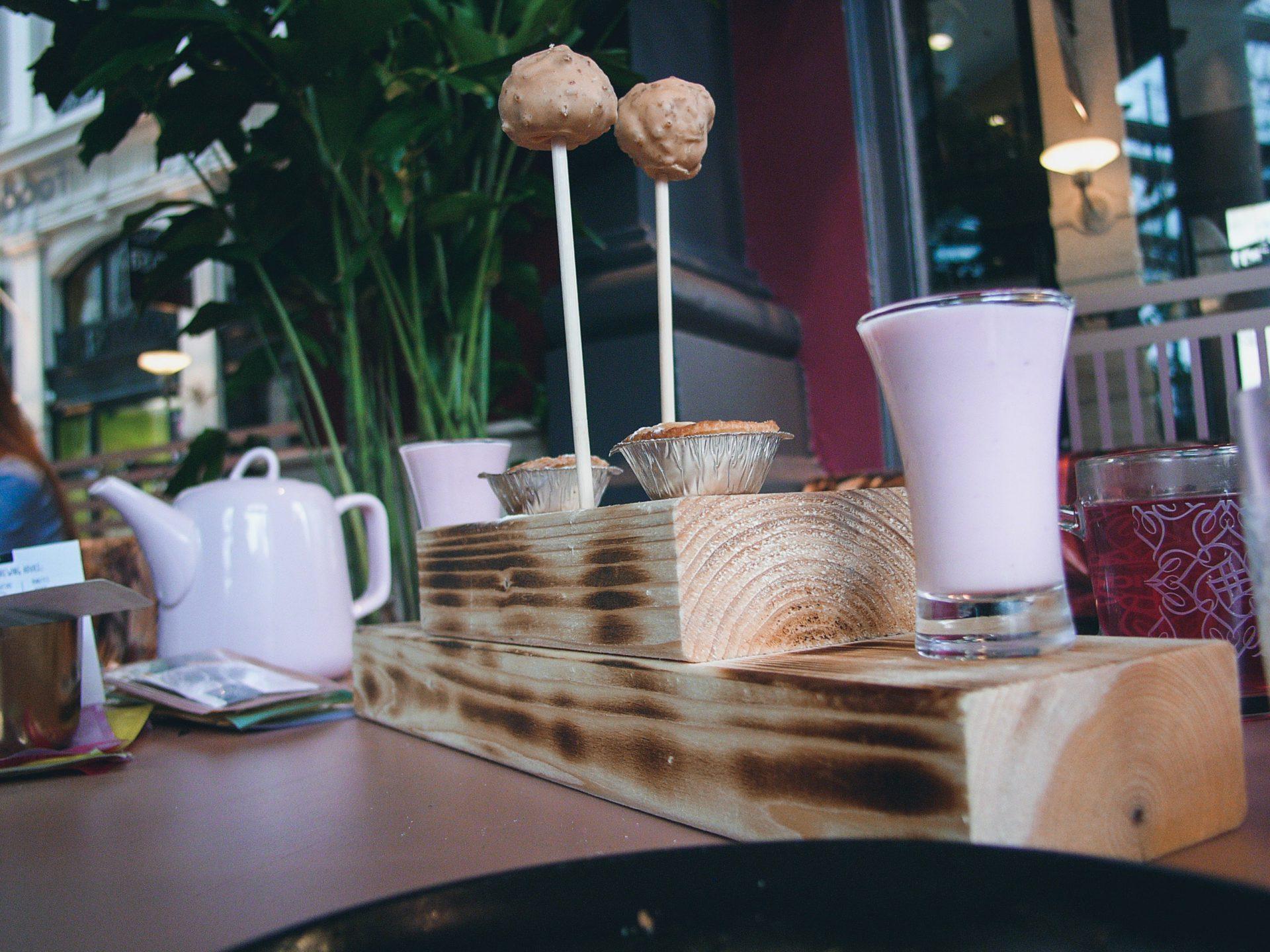 STAN&CO High Tea 3