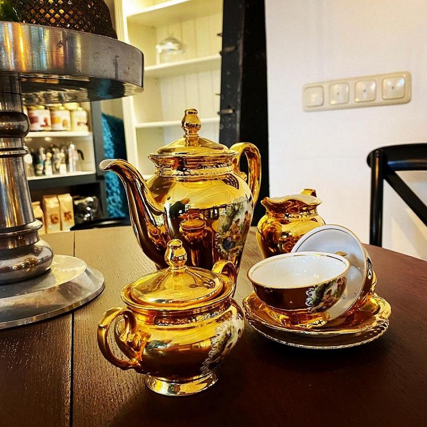 high tea alkmaar 7