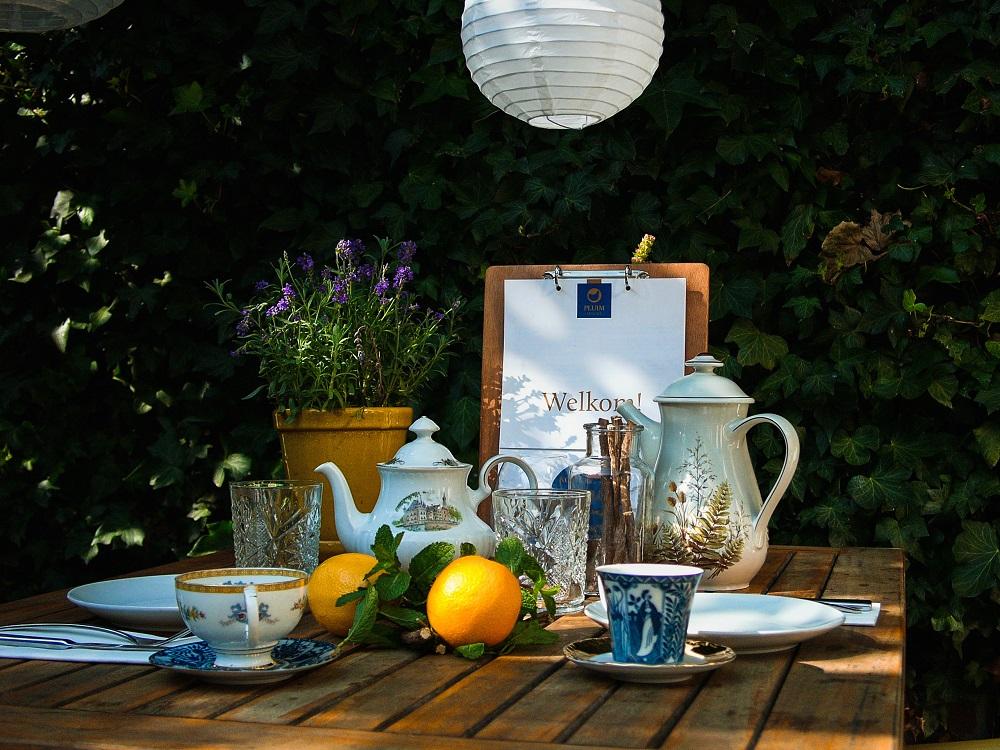 high tea alkmaar 1